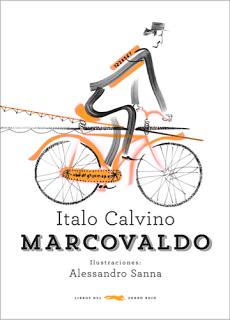 Marcovaldo[1]